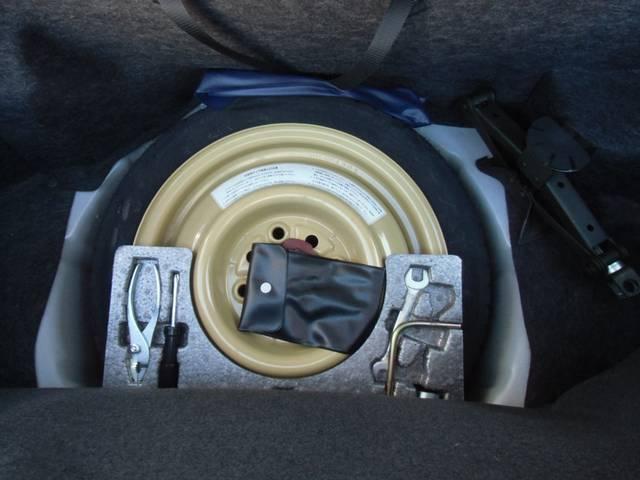スズキ カプチーノ ベースグレード 1オーナー禁煙 Tバールーフ 内外装仕上げ済