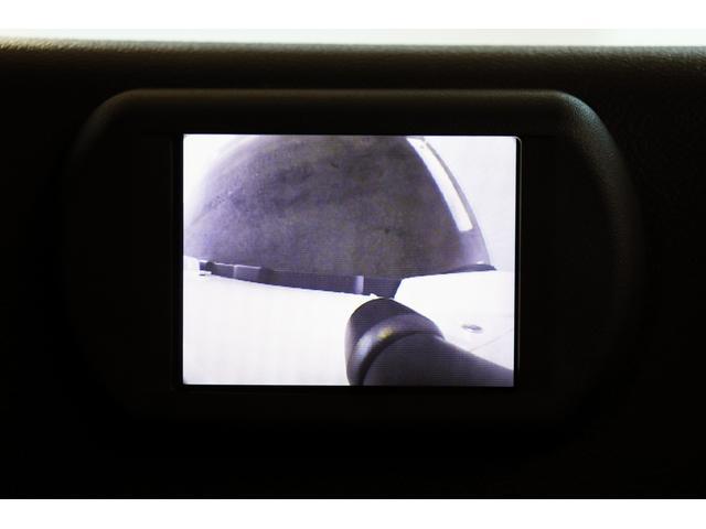 サハラ 禁煙 フルセグナビ サイドカメラ カスタムバンパー(4枚目)