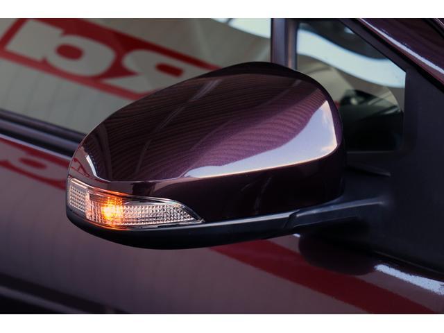 「トヨタ」「アクア」「コンパクトカー」「愛知県」の中古車8