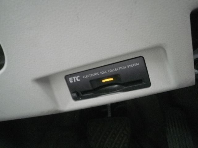 日産 リーフ X ワンオーナー LEDヘッド  インテリキー ETC