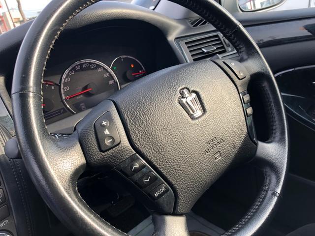 お車に関してのお問い合わせはお気軽に kurumakacchao@dune.ocn.ne.jpまで、お気軽にお問い合わせ下さい。^^/