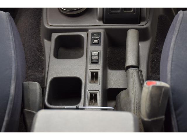 トヨタ ランドクルーザープラド SXワイド ディーゼルターボ ヒッチメンバー ECU修理済み