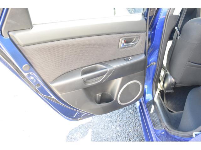 「マツダ」「アクセラスポーツ」「コンパクトカー」「岐阜県」の中古車18