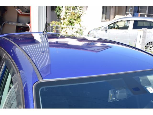 「マツダ」「アクセラスポーツ」「コンパクトカー」「岐阜県」の中古車28