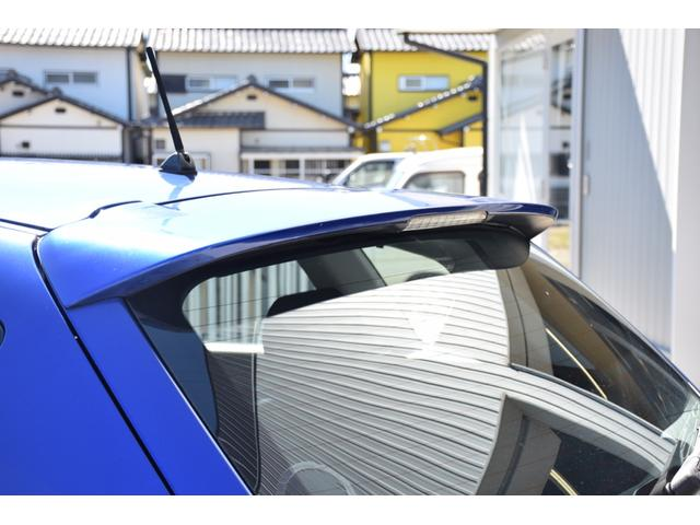 「マツダ」「アクセラスポーツ」「コンパクトカー」「岐阜県」の中古車34