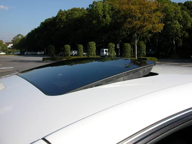 メルセデス・ベンツ M・ベンツ CL500 黒革 SR 木目H BOSE パークトロニック