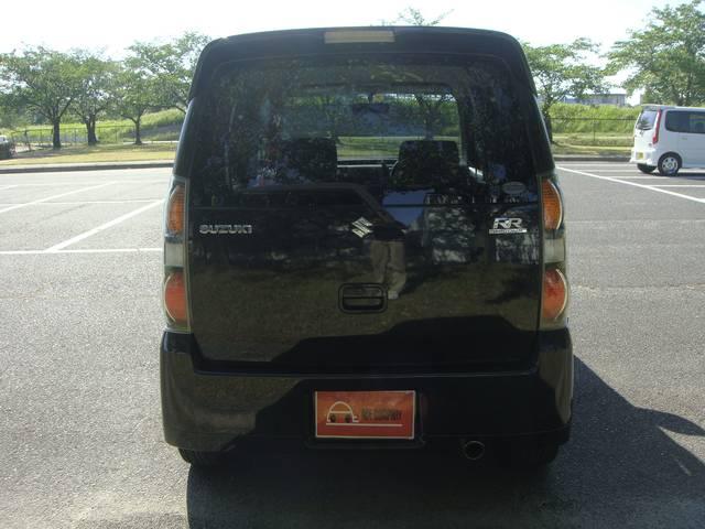 RR-DI ユーザー買取り直販 ターボ タイミングチェーン(4枚目)