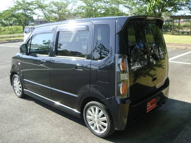 RR-DI ユーザー買取り直販 ターボ タイミングチェーン(10枚目)