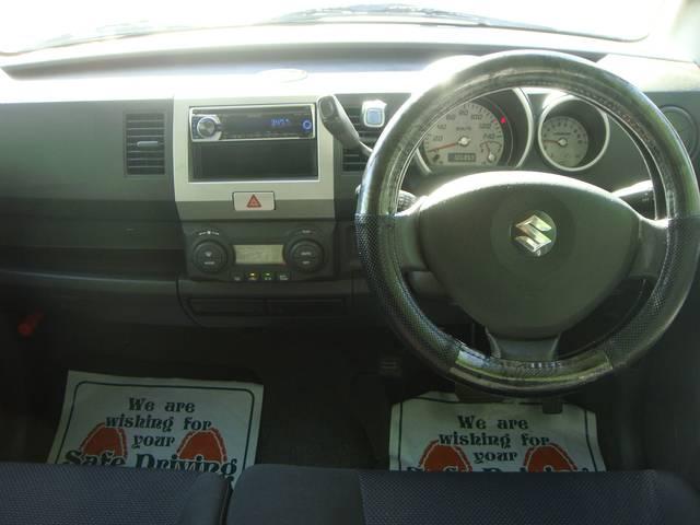 RR-DI ユーザー買取り直販 ターボ タイミングチェーン(14枚目)