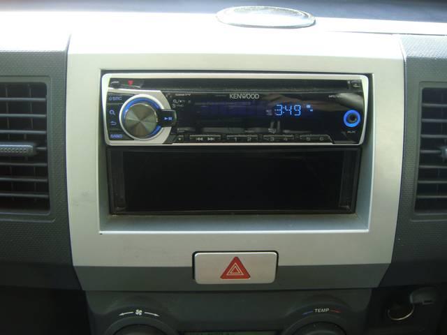 RR-DI ユーザー買取り直販 ターボ タイミングチェーン(16枚目)