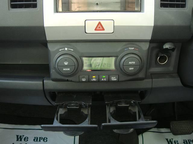 RR-DI ユーザー買取り直販 ターボ タイミングチェーン(17枚目)