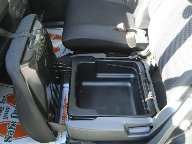 RR-DI ユーザー買取り直販 ターボ タイミングチェーン(20枚目)