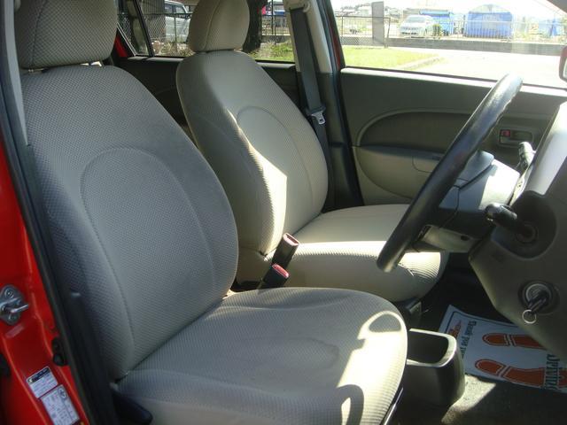 トヨタ パッソ X ユーザー買取り直販 タイミングチェーン車 ETC付