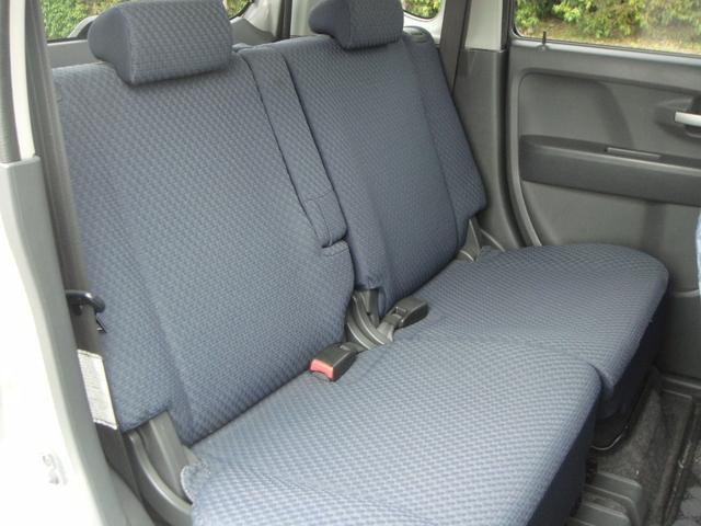 スズキ ワゴンR FX 買取り直販 ETC タイミングチェーン車 ベンチシート