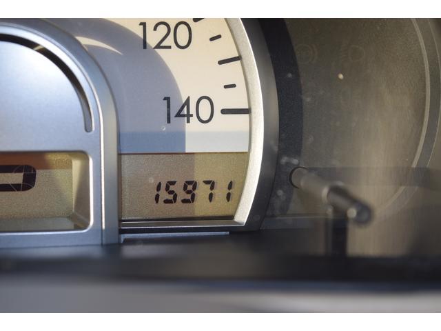 スズキ MRワゴン T キーレス CD MD 車検整備付