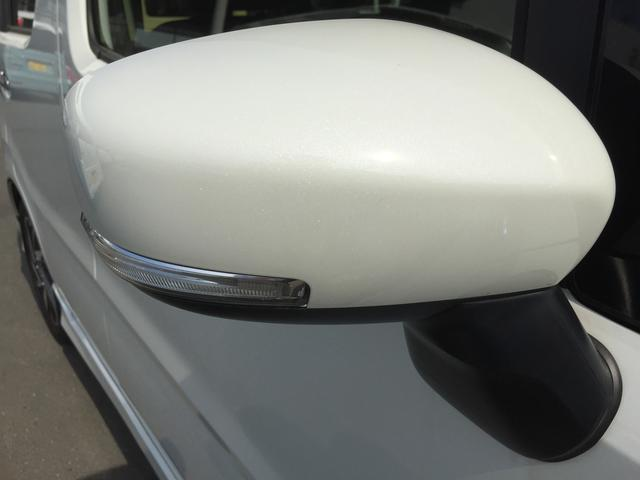25周年記念車 HYBRID FZリミテッド 衝突被害軽減B(19枚目)