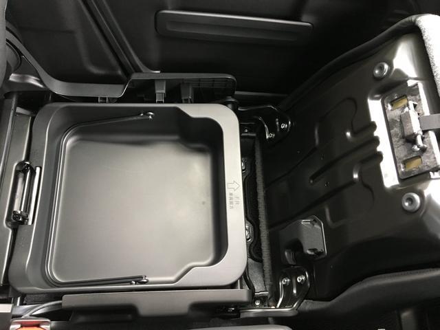カスタムHYBRID XSターボ2型 両側電動ドア 全方位C(19枚目)