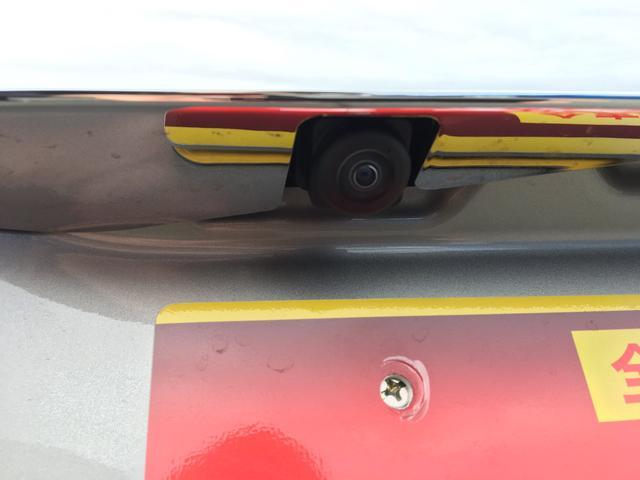 カスタムHYBRID XSターボ2型 両側電動ドア 全方位C(30枚目)