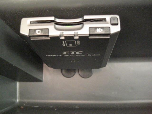 ダイハツ タント L CD 音声アンテナ分離ETC 女性ワンオーナー 禁煙車