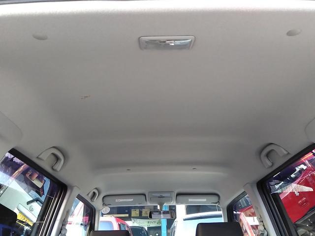 女性ワンオーナーの禁煙車です。気になる臭いもございません。天井も大きなシミやキズ等なくきれいな状態です☆