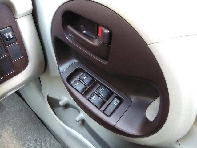 ☆お値打ちで安心なお車です☆当店でしっかりメンテナンスしている安価で品質の良い車を販売しております!