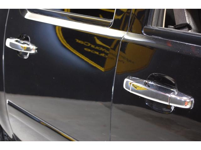切替4WD 1ナンバー 黒革 カロッツェリアナビ地デジ(12枚目)