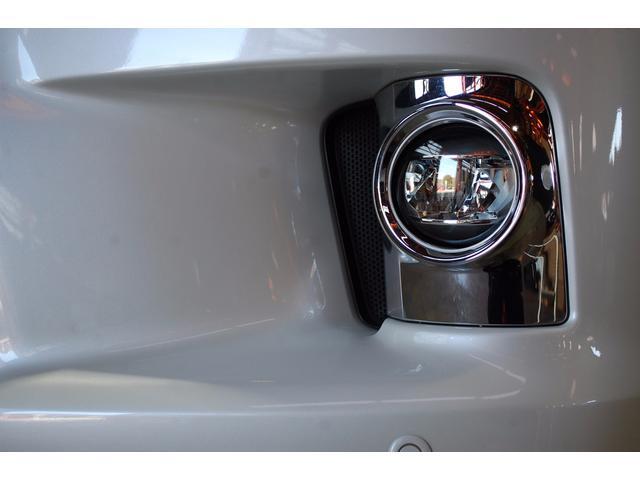 米国レクサス レクサス LX570 2014y後期モデル 新車並行実走行 リアエンター マクレビ