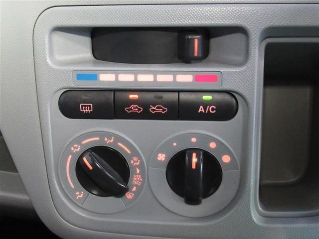 FA メモリーナビ バックカメラ 盗難防止装置 ミュージックプレイヤー接続可 5速マニュアル(6枚目)