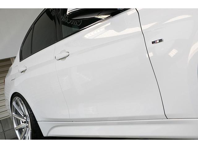 有償保証範囲は故障発生の多い97項目をカバーしました。保証対象車種は1000車種を超えます。有償保証になりますが、安心して車輌を購入できる保証です。詳しい内容はお問い合わせくださいね。