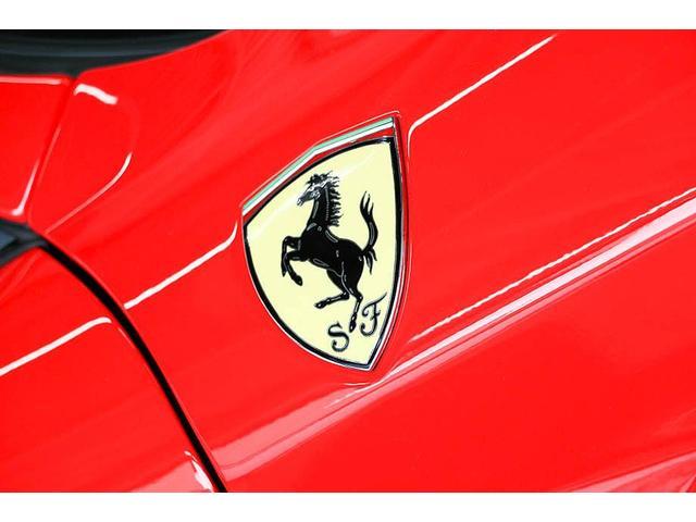 F1 正規D車 クラッチ交換済 アイボリーレザー 整備記録簿(14枚目)