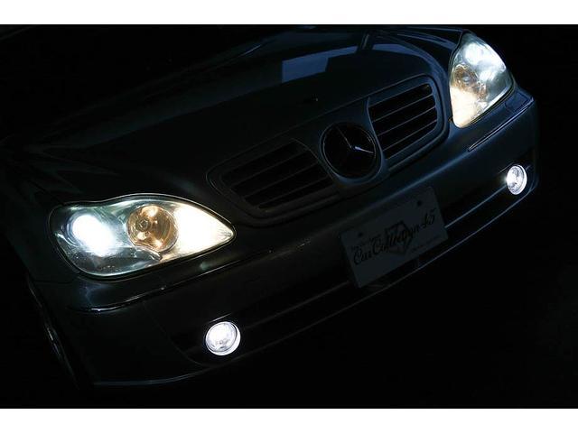 どんな些細な事でも構いませんのでお車に関する詳細等まずは、フリーダイヤル0120-45-0050 固定電話052-665-6511Eメールsupport@cc45.jpまでお気軽にお問い合わせ下さい!