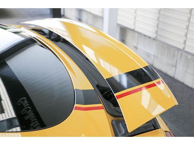 「アウディ」「アウディ TTSクーペ」「クーペ」「愛知県」の中古車20