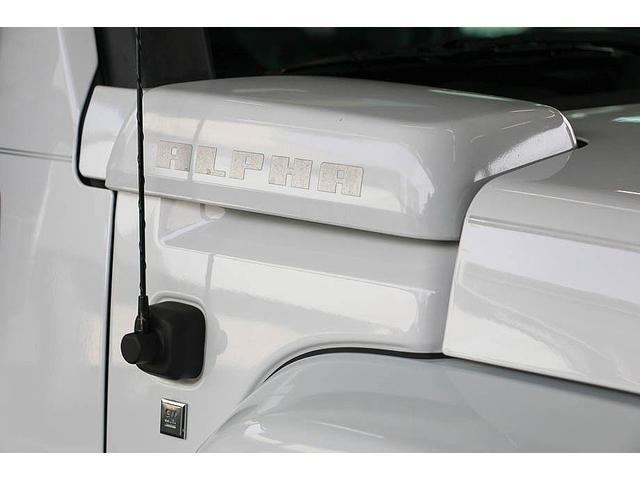 「ハマー」「ハマー H3T」「SUV・クロカン」「愛知県」の中古車16