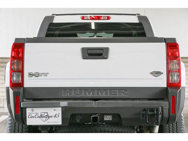 「ハマー」「ハマー H3T」「SUV・クロカン」「愛知県」の中古車21