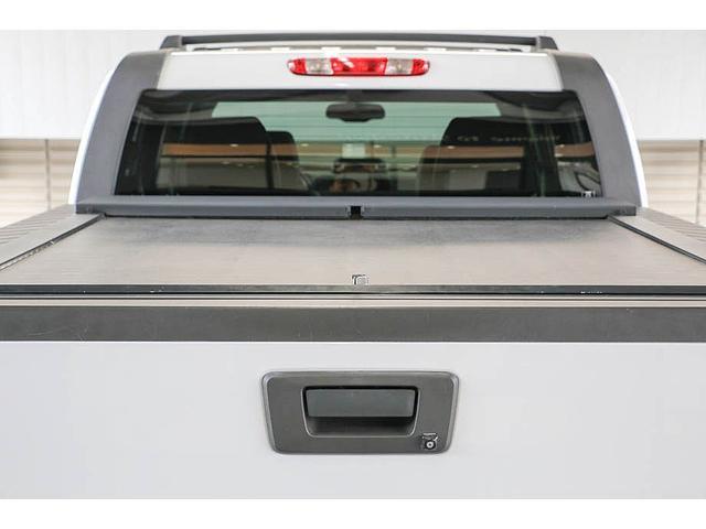 「ハマー」「ハマー H3T」「SUV・クロカン」「愛知県」の中古車22
