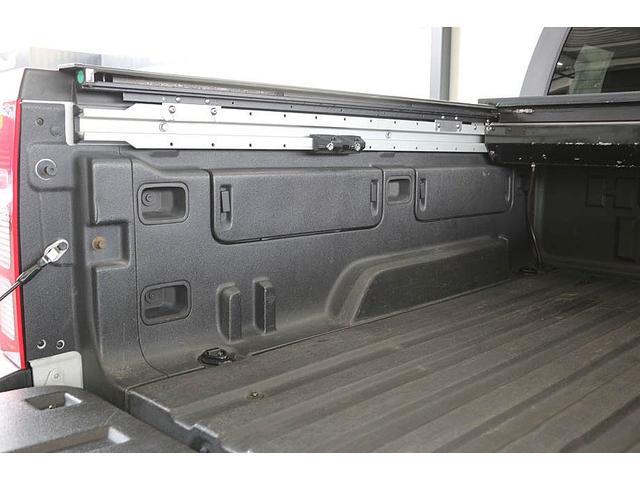 「ハマー」「ハマー H3T」「SUV・クロカン」「愛知県」の中古車36