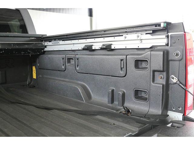 「ハマー」「ハマー H3T」「SUV・クロカン」「愛知県」の中古車37