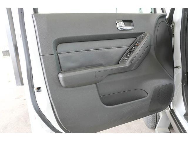 「ハマー」「ハマー H3T」「SUV・クロカン」「愛知県」の中古車40