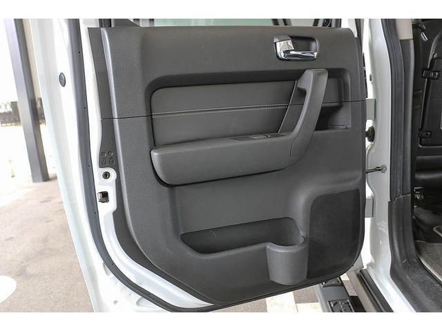 「ハマー」「ハマー H3T」「SUV・クロカン」「愛知県」の中古車46
