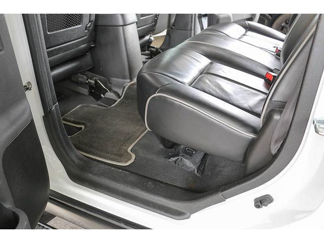 「ハマー」「ハマー H3T」「SUV・クロカン」「愛知県」の中古車48