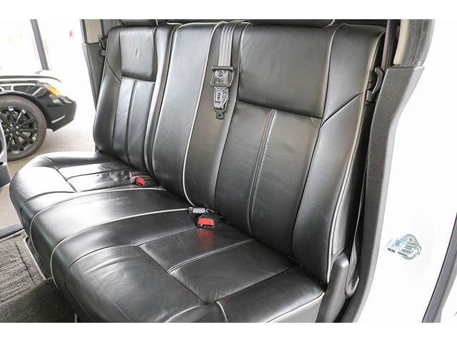 「ハマー」「ハマー H3T」「SUV・クロカン」「愛知県」の中古車49