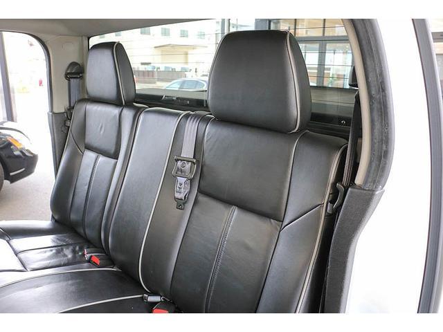「ハマー」「ハマー H3T」「SUV・クロカン」「愛知県」の中古車50
