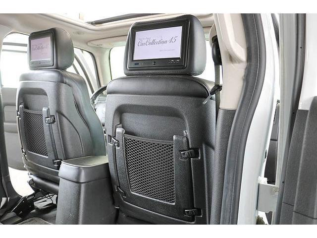 「ハマー」「ハマー H3T」「SUV・クロカン」「愛知県」の中古車52