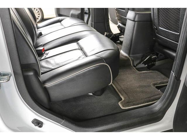「ハマー」「ハマー H3T」「SUV・クロカン」「愛知県」の中古車53