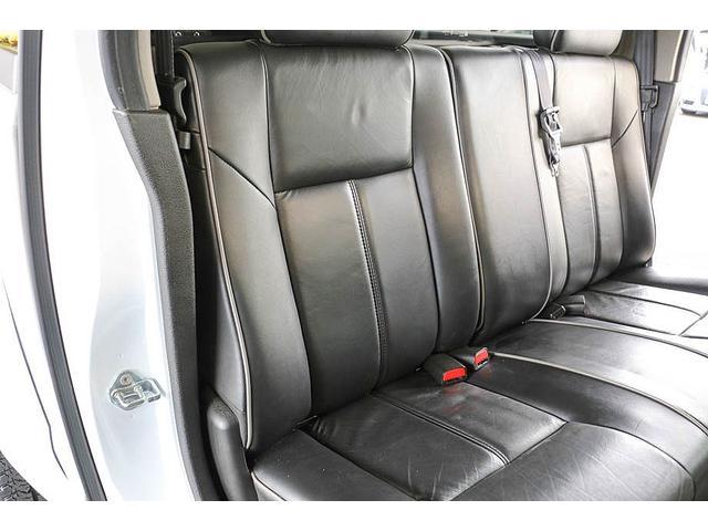 「ハマー」「ハマー H3T」「SUV・クロカン」「愛知県」の中古車54