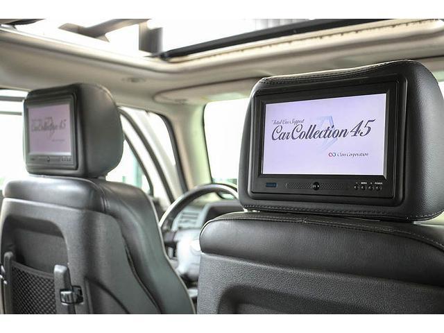 「ハマー」「ハマー H3T」「SUV・クロカン」「愛知県」の中古車55