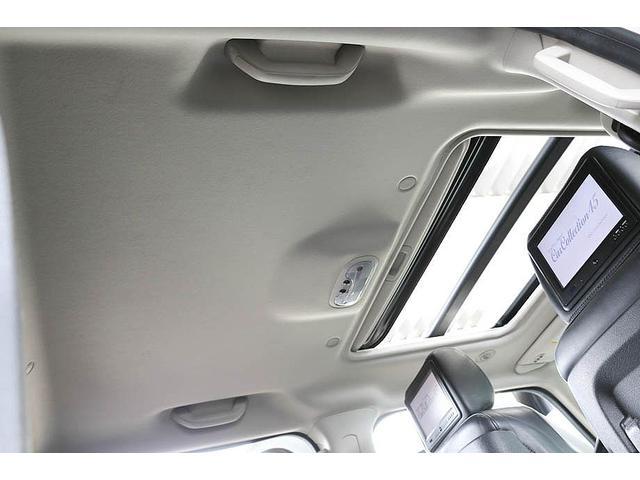 「ハマー」「ハマー H3T」「SUV・クロカン」「愛知県」の中古車56