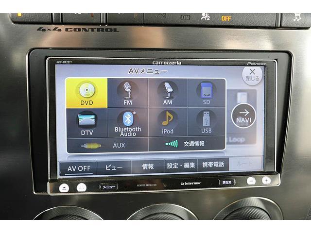 「ハマー」「ハマー H3T」「SUV・クロカン」「愛知県」の中古車62
