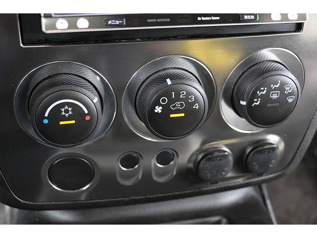 「ハマー」「ハマー H3T」「SUV・クロカン」「愛知県」の中古車64