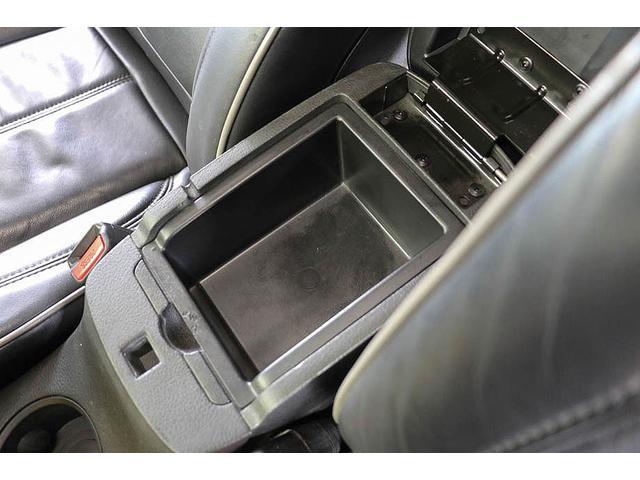 「ハマー」「ハマー H3T」「SUV・クロカン」「愛知県」の中古車66